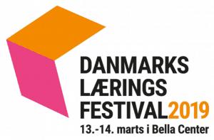 Mød UgeskemaRevolutionen på Danmarks Læringsfestival