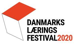 Mød UgeskemaRevolutionen på Danmarks Læringsfestival 2020